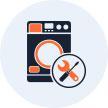 Maytag Dryer Maintenance