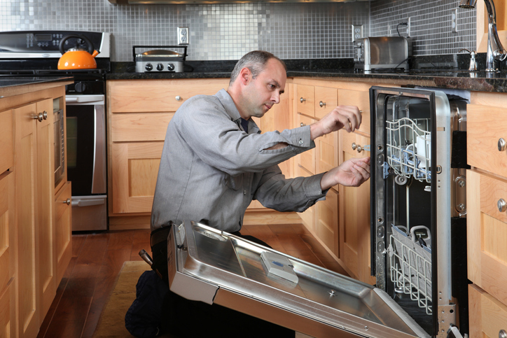 Maytag Dishwasher Repair La Canada, Maytag Dishwasher Repair La Canada,