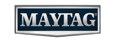 Maytag Washer Repair La Canada,