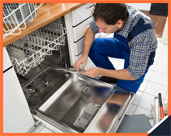 Maytag Dishwasher Repair North Hollywood, Maytag Dishwasher Repair